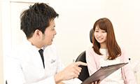 歯を守る「治療法」の選択