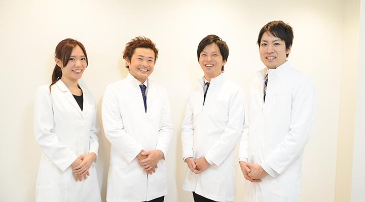 ドクター指名制