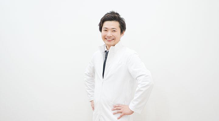 冨田 和志